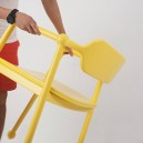 1-candy-chair-by-jeong-yong