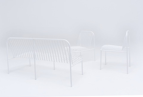 1-chairs-by-nendo
