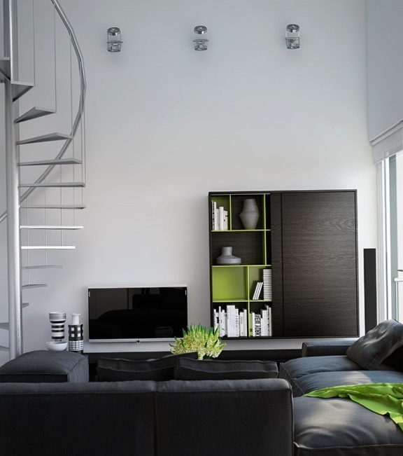 1-gorgeous-visualization-with-loft-style-apartments