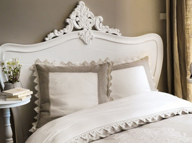 1-gray pillows
