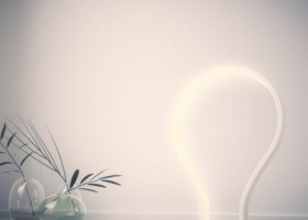 1-silhouette-lamp-by-m-parsons