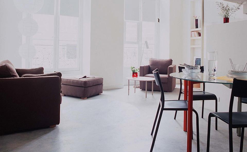 1-the-harmonious-two-floor-studio-in-paris