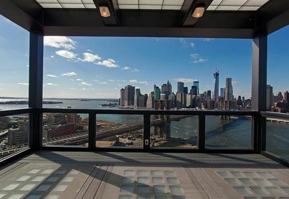 10-large balcony