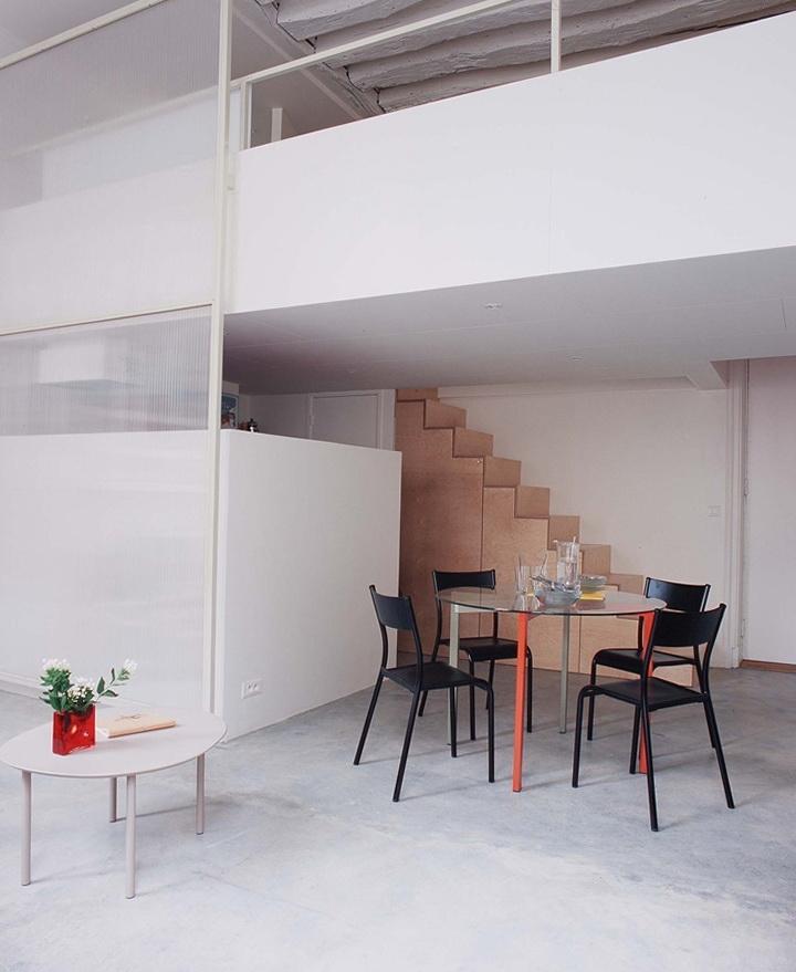 10-living room