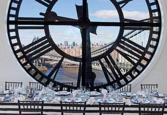 11-a-beautiful-clock-tower