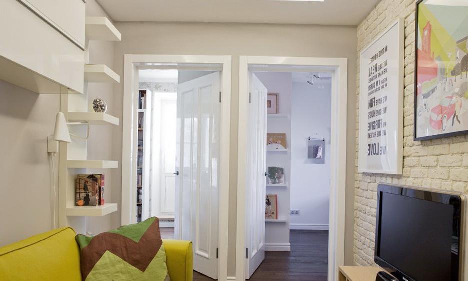 11-contemporary apartment