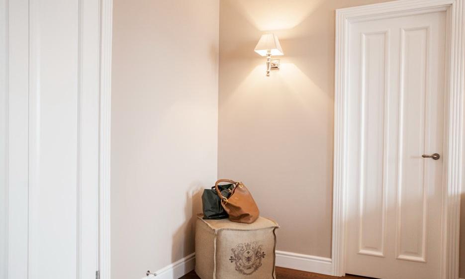 11-hallway