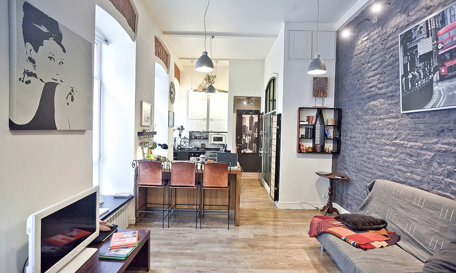 11-modern-room-interior