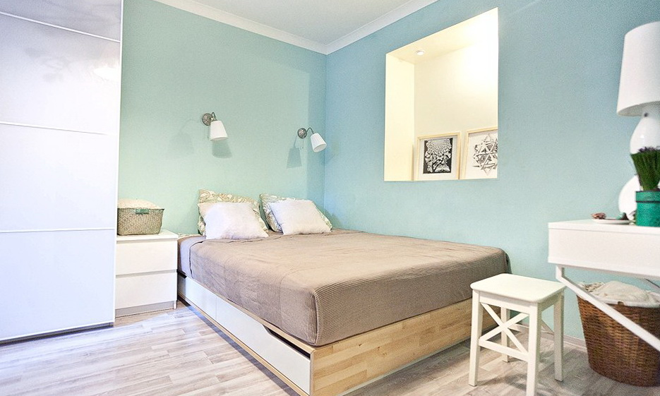 11-stylish-bedroom