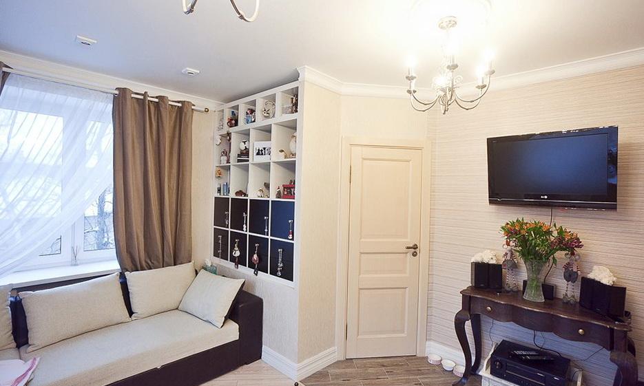 12-modern-room
