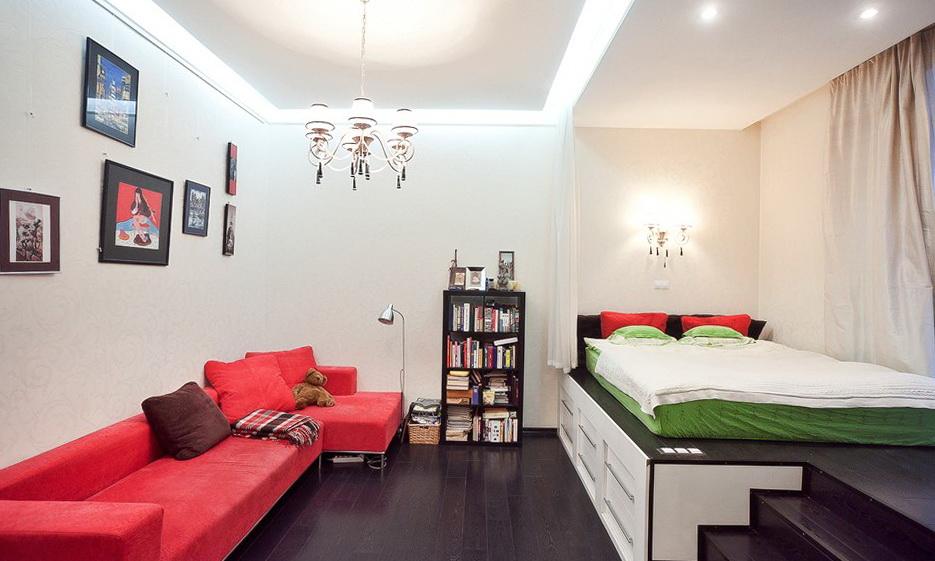 small apartment sofa bed - Avarii.org | Home Design Best Ideas