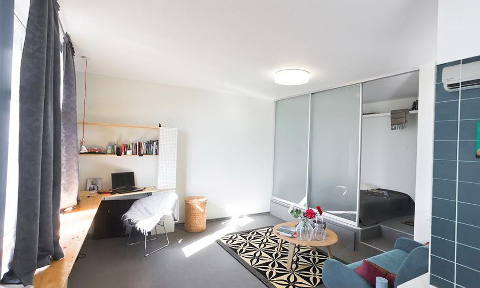 13-contemporary-room