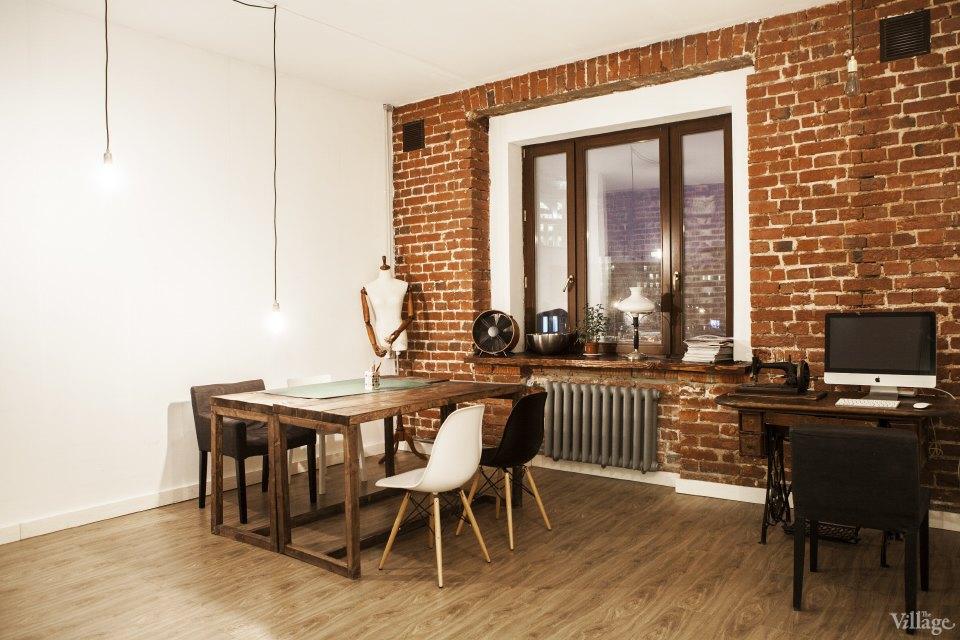 13-room-interior