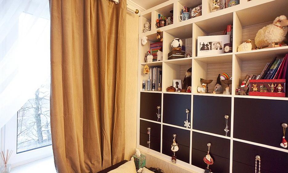 13-shelves