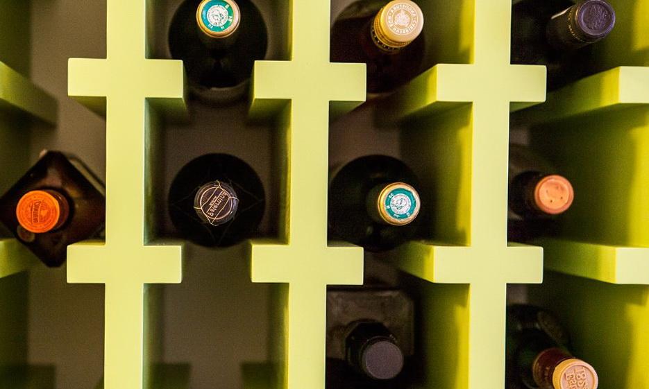 13-wine-rack