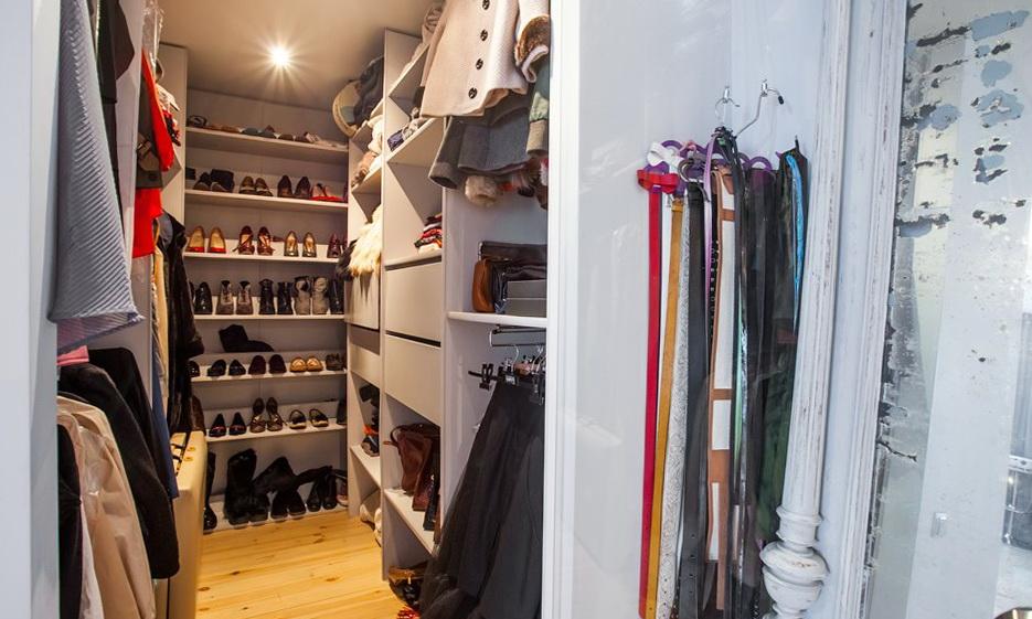 14-closet
