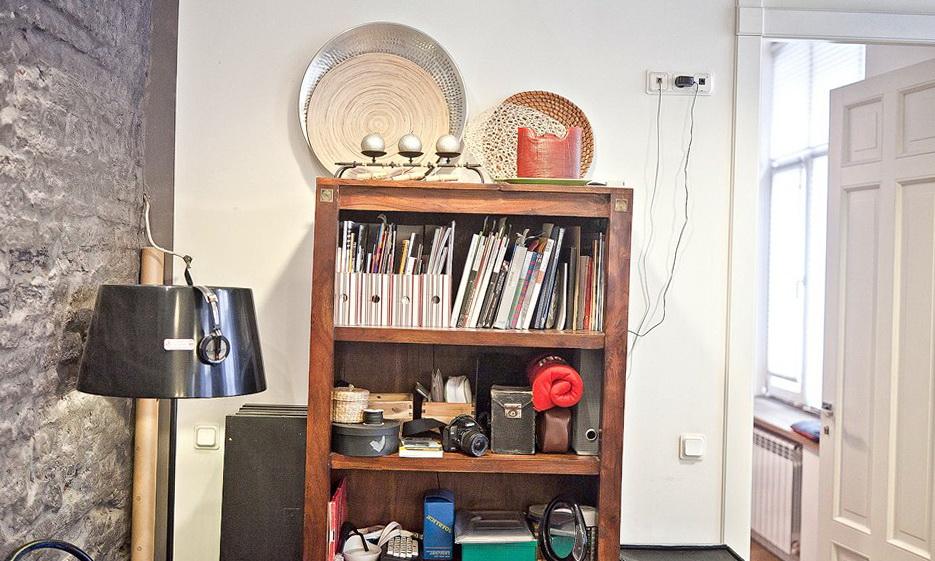 14-shelves