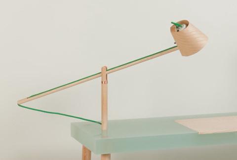 2-beautiful lamp