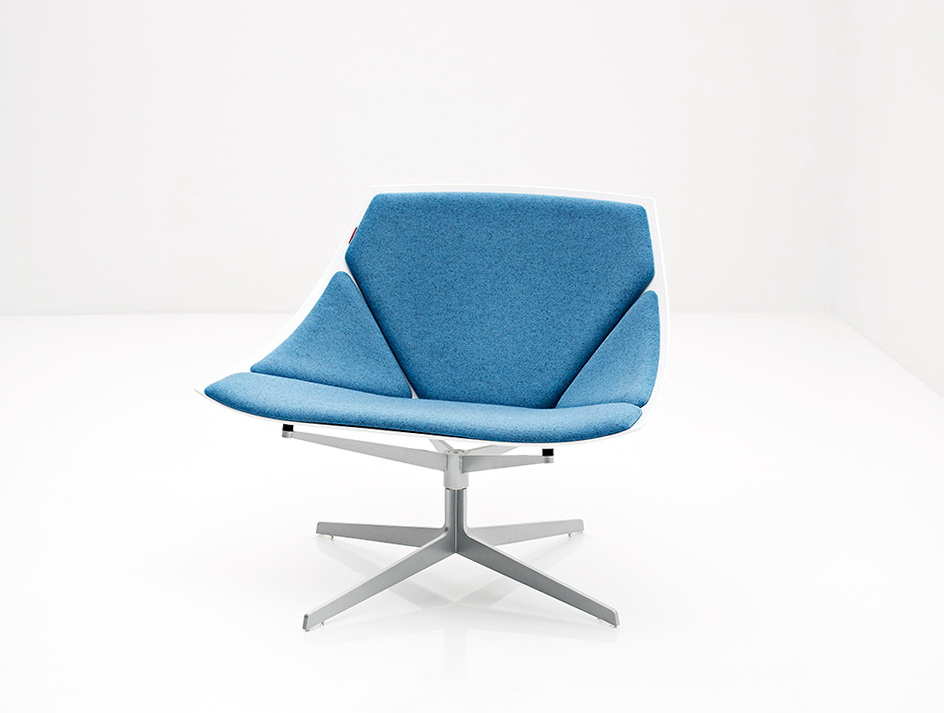 2-blue