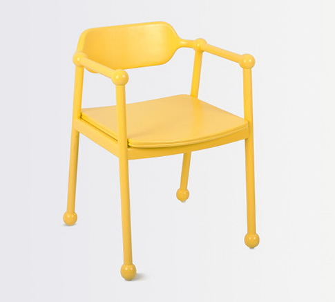 2-candy-chair-by-jeong-yong