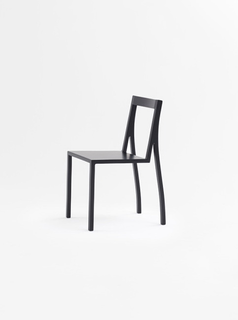 2-heel-chair-by-nendo