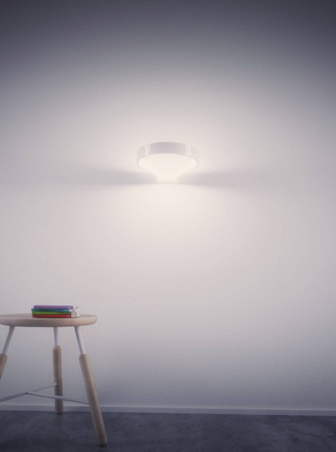 2-modern-lamp