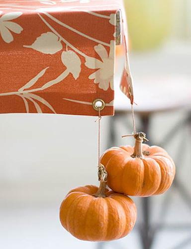 2-pumpkin