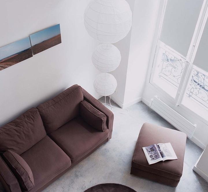 2-two-floor-studio-in-paris