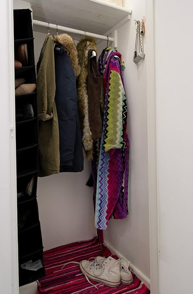 2-wardrobe