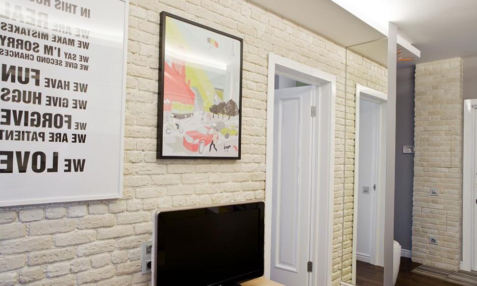 21-brick-walls