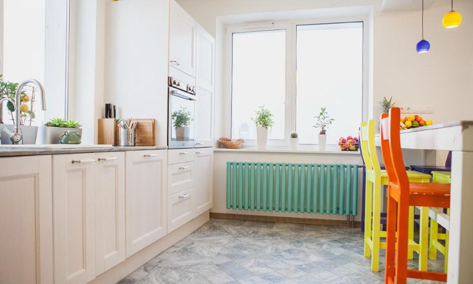21-kitchen-space