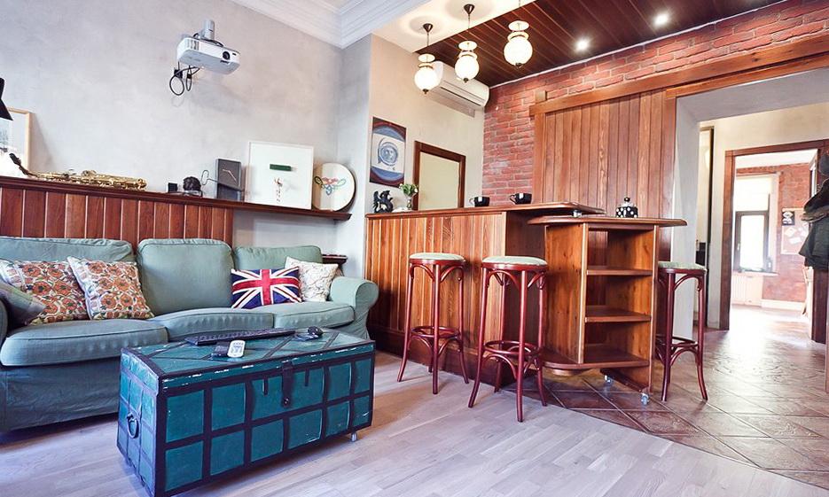 21-modern-room-interior