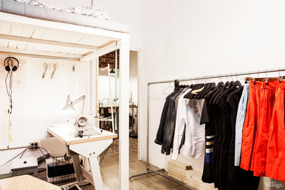 22-closet