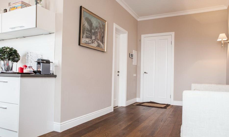 22-hallway