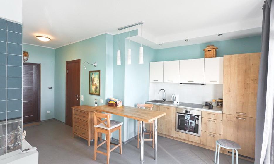 22-kitchen