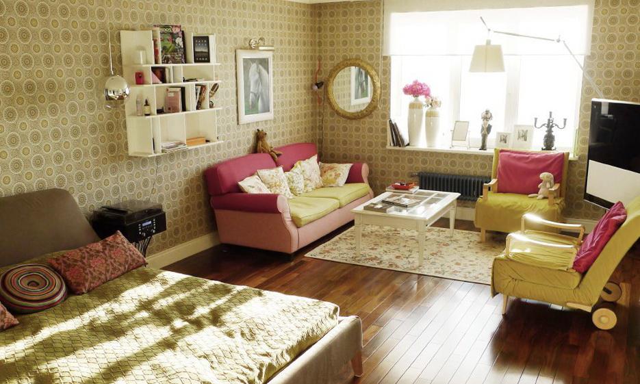 22-room-interior