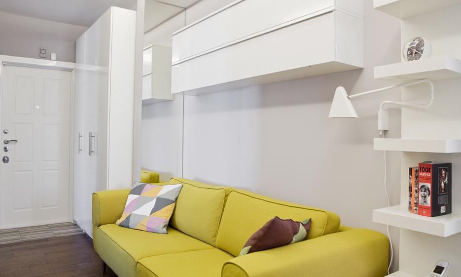 22-yellow-sofa