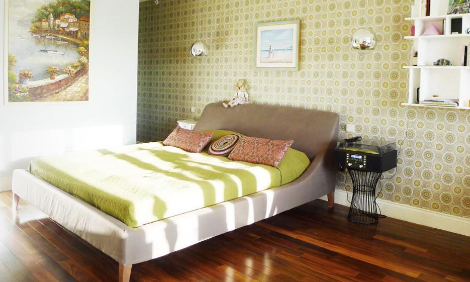 23-modern-bed