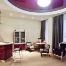 23-room-interior