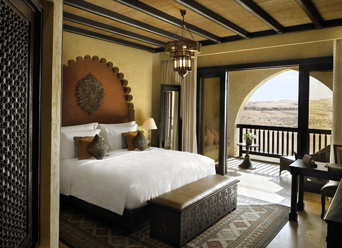 15 Design Ideas Bedroom Colonial Style Home Interior Design Kitchen And Bathroom Designs Architecture And Decorating Ideas