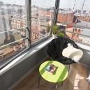 25-balcony