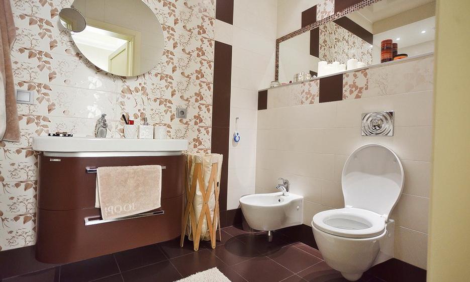 25-toilet