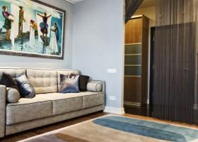 27-nice-sofa