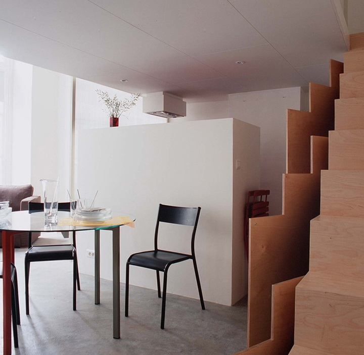 3-beautiful staircase