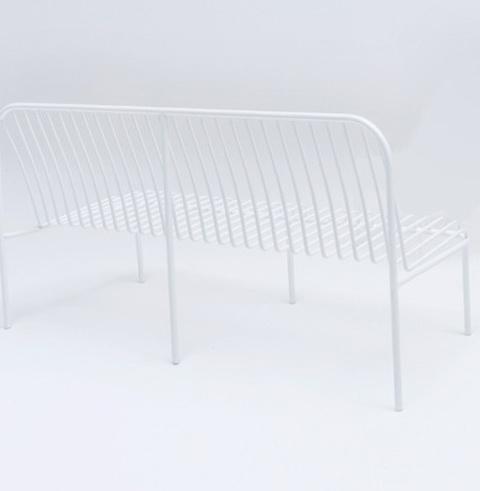 3-bench