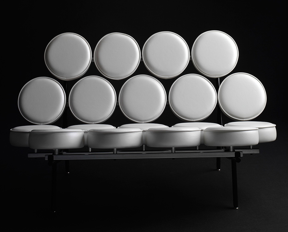 3-gray sofa