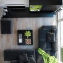 3-loft-style-apartments