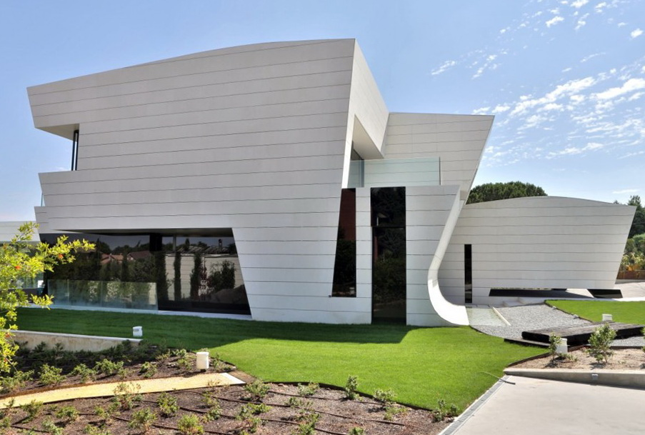 3-white-house