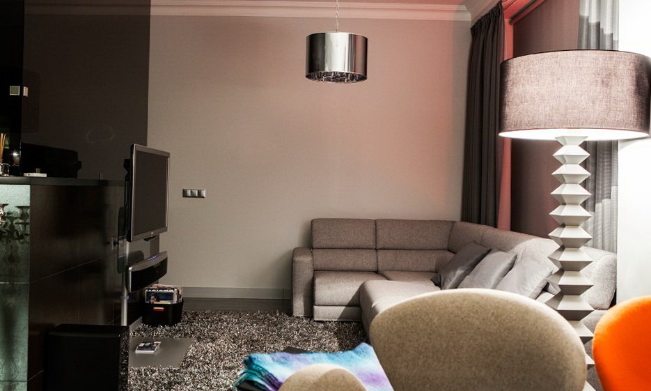31-grey-sofa