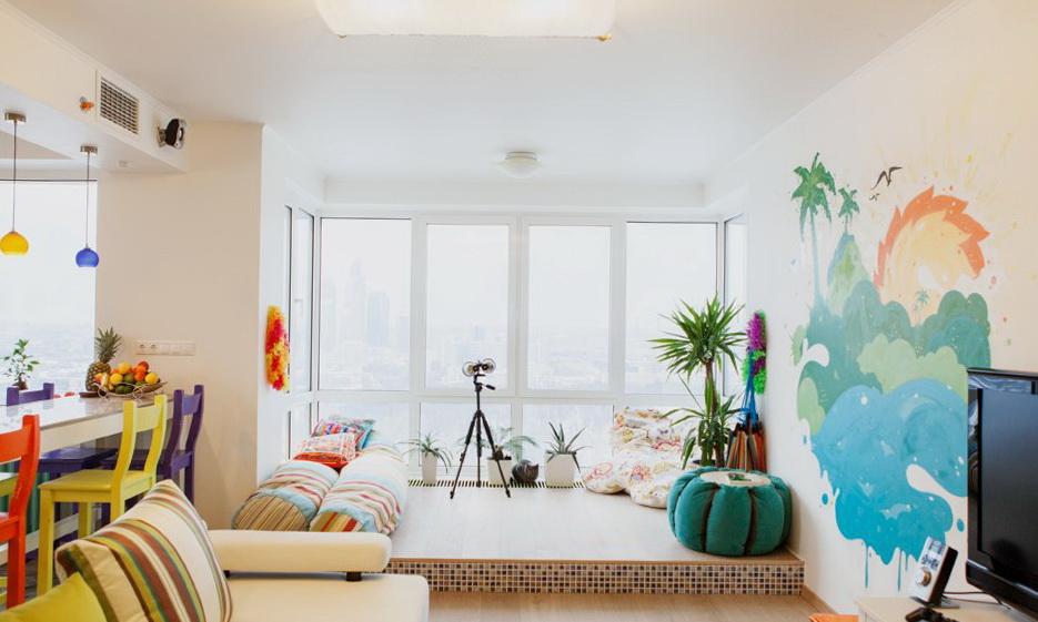 31-room-interior